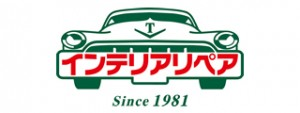 interior_logo